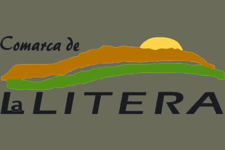 Logo 3_ Comarca de la Litera
